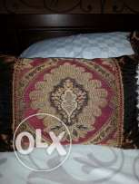 Decorative Pillows for sale