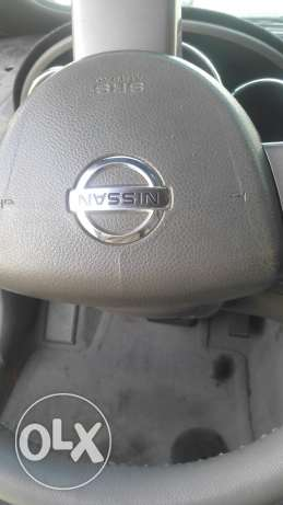 Altima 2007 sell