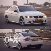 bmw 335i for sell