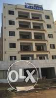 y1 brand new flats for rent in al khwer 42