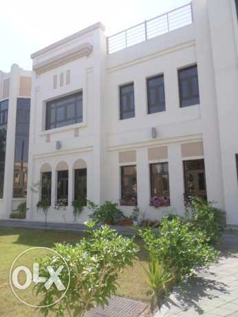 2 BR Spacious Apartment with Shared Gym in Qurum