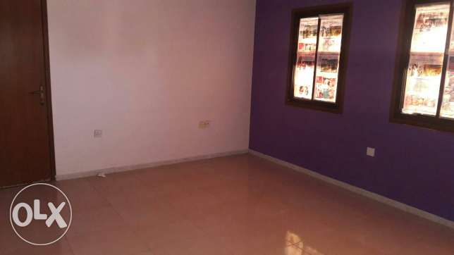 Single room for rent with attached bath room صحار -  2