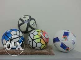Balls football dresses copy original