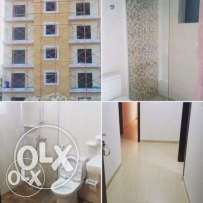 2BHK Barnd new apartment for rent in Qurum ready by Mar 2017