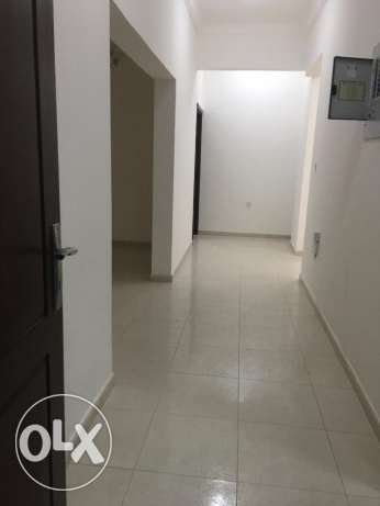 brand new flat for rent in al ozaiba بوشر -  3