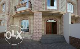 KK 415 Villa 6 BHK in South Mawaleh for Rent