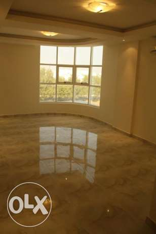 nice appartment for rent in alkhod mazzun street with 3 bhk مسقط -  4