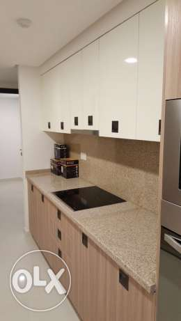 Appartment for sale , bawshar Rimal 1 مسقط -  6