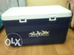 Ice box freezer huge,double size.urjent sale