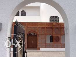 Absolutely Gorgeous High-Quality-Finishing Villa in Madinat Al Ilam