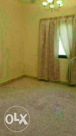 Flat for rent in khuwaier مسقط -  2
