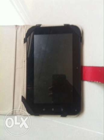 touchmate t-tab for sale