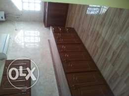 Nwe apartment for rent