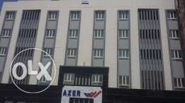2 bedrooms apartment for rent in bowsher pp 027.