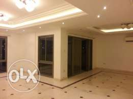 Duplex 3BHK Apartment Muscat Gallery Bldg. Al Khuwair for Rent pp43