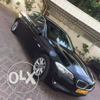 for sale BMW 523i 2011
