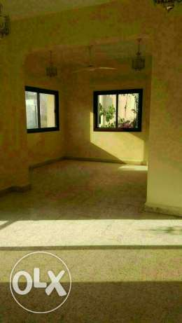 Flat for rent in khuwaier مسقط -  4