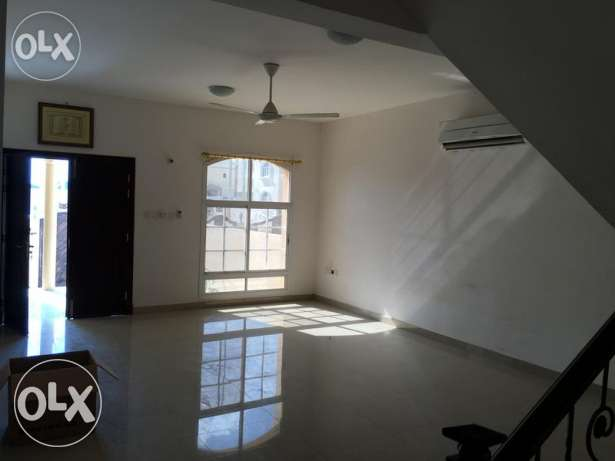 V.Beautiful 2 BHK flat for Sale in Al Amarat phase 2