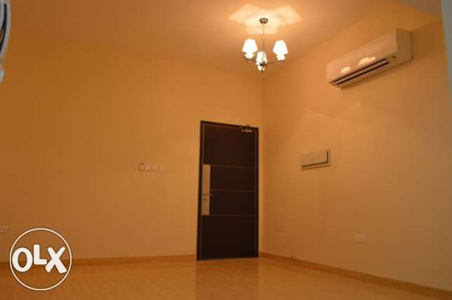 1BHK flat for rent in Ghala (1 month free rent promo) مسقط -  7