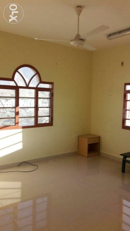Room in bawsher مسقط -  5