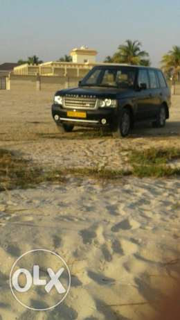 Land Rover قابل لتفاوض for sale