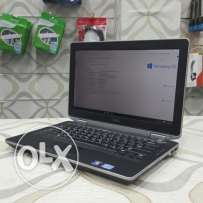 Dell E6330 i5 excellent condition. With warranty
