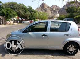car for sale urgently good price