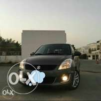 Suzuki swift 2016 oman dealer