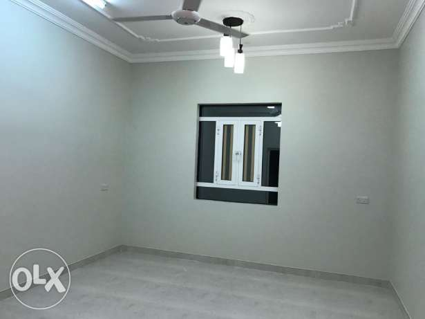 KP 858 Villa 5 BHK in Mawaleh South for Rent مسقط -  5