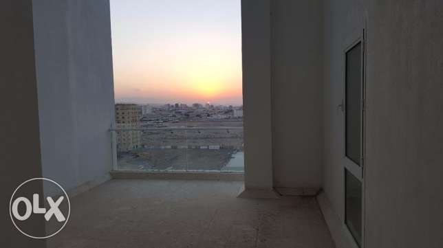 Penthouses & Terrace with One Month Free Grace Period مسقط -  5