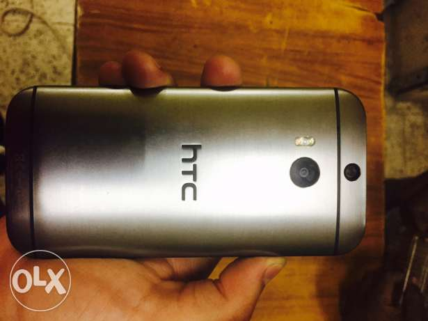 htc one m8 16 gb
