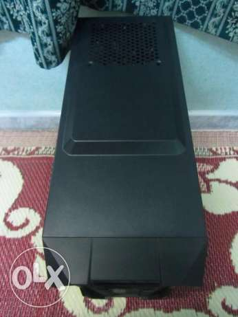 حــاسوب : GAMING PC: AMD FX-8350 + R9 380 الرستاق -  2