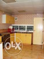 4 Bedroom Townhouse for rent in Al Hail South
