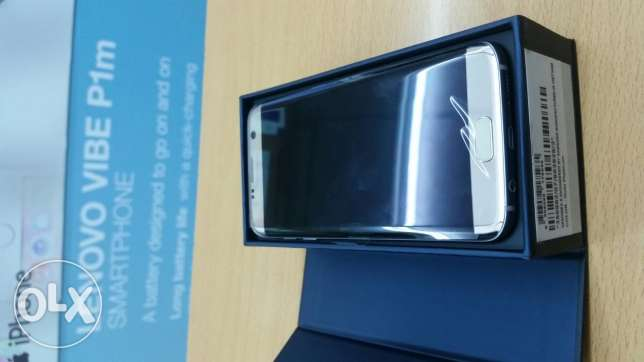Galaxy s7 edge fore sale