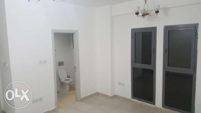 Appartment For Rent In Ruwi مطرح -  8