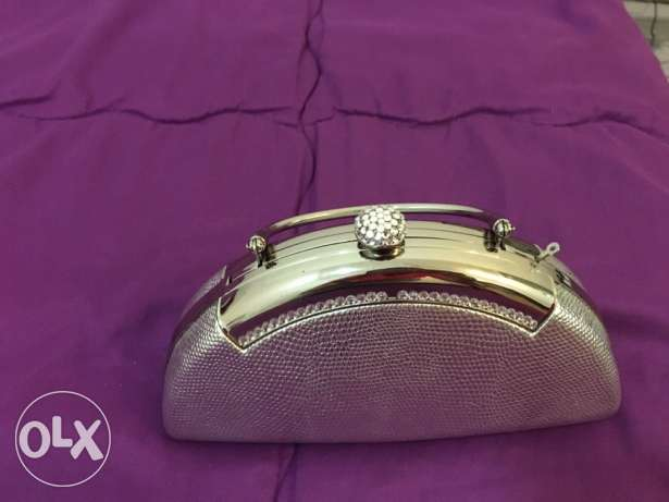 bags and wallets for sale الغبرة الشمالية -  3