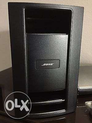 Bose V35 for sale