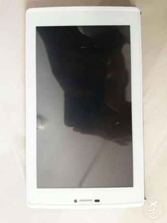 Micromax tab for sale in excellent condition.