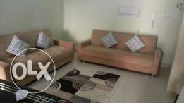 One bedroom Apartment in Al hail