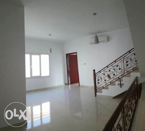 Beautiful Villa For Rent in Azaiba مسقط -  5