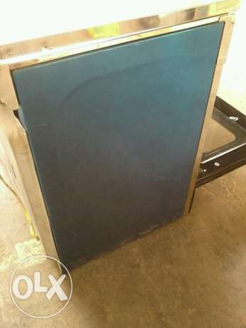cooking range 80 x 55 cms imed selling omr 120 negotiable مسقط -  8