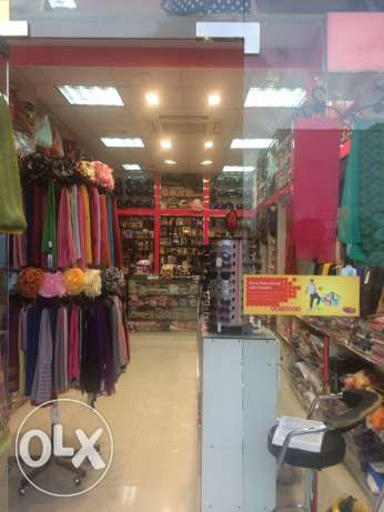brand new Shop for sale in hail,muscat السيب -  6