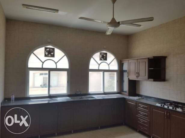 2BHK apartment for Rent in Al Azaiba بوشر -  1