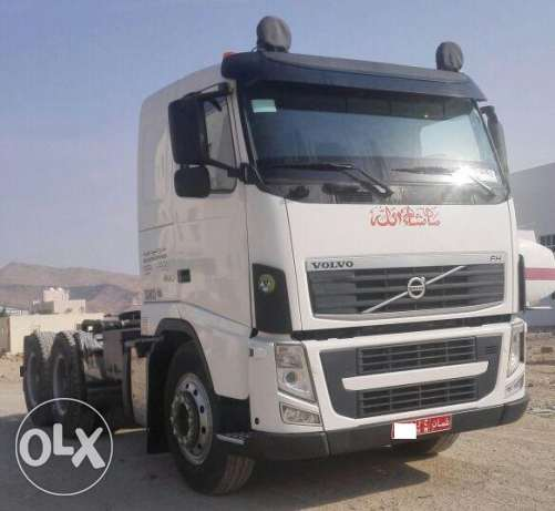VOLVO Unit for Sale