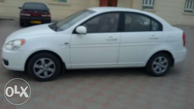 Hyundai For Sale صحار -  3