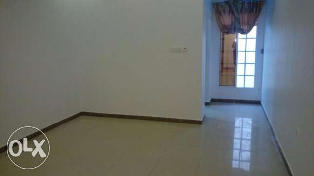 Athaiba two rooms and hall and 3 bathrooms, kitchen and washer room