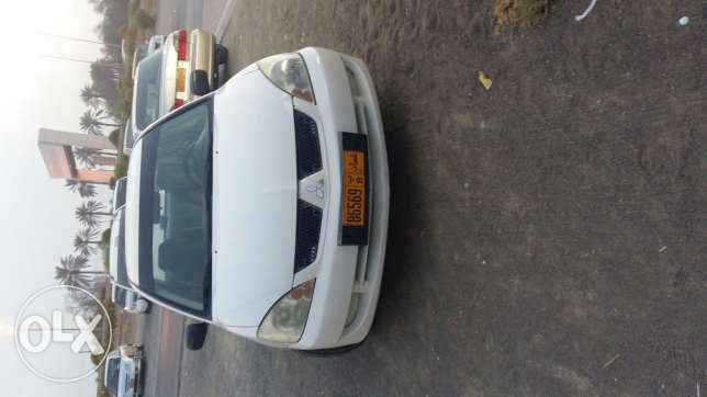 For sale in very good condition urghant مسقط -  3