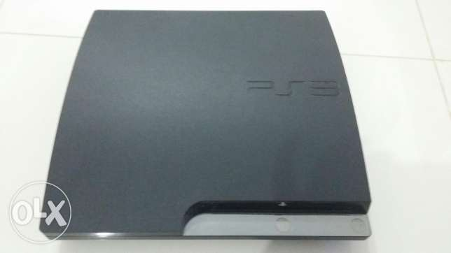 PS3 for sale at LOW PRICE