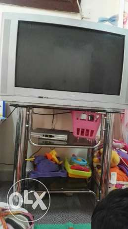 Philips tv 32 inche