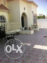 House for rent in al ansab